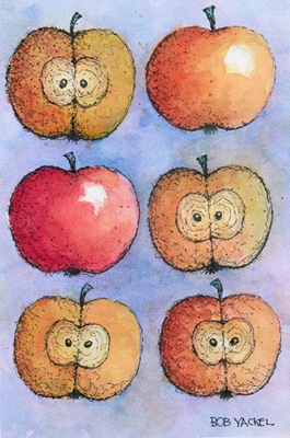 Apples II
