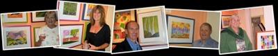 View Kilborn Workshop Paints