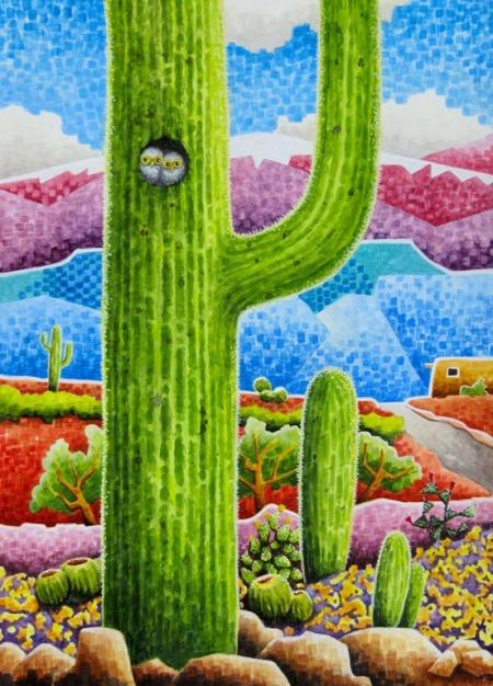 Owls-in-Saguaro-B.jpg