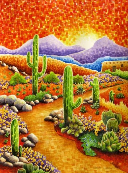 Sonoran-Desert-March-2011-B.jpg