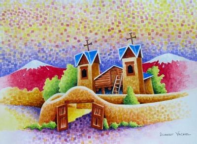 Chimayo-Under-Confetti-Sky---B_thumb